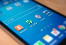 Activate WhatsApp Video Call Feature on Android