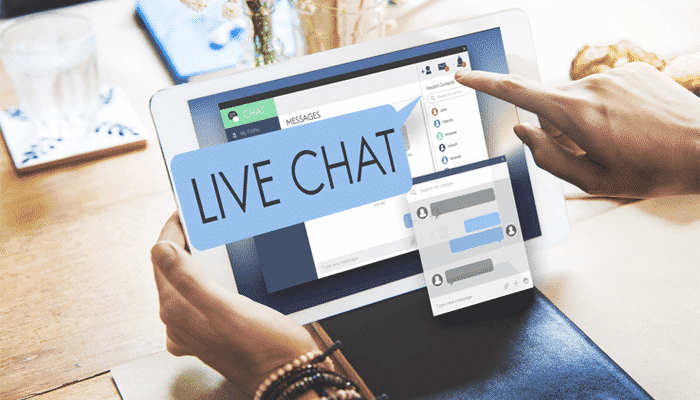 Best Live Chat Apps for Android