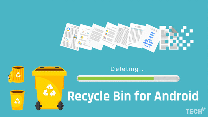 Download Recycle Bin for Android