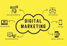 Digital Marketing Tools Can Help Grow Post COVID